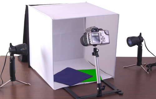 ningbo lanbo photographic equipment co ltd. Black Bedroom Furniture Sets. Home Design Ideas